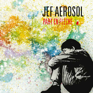 CATALOGUE JEF AEROSOL